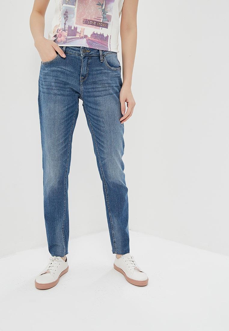 Зауженные джинсы BlendShe 20202020