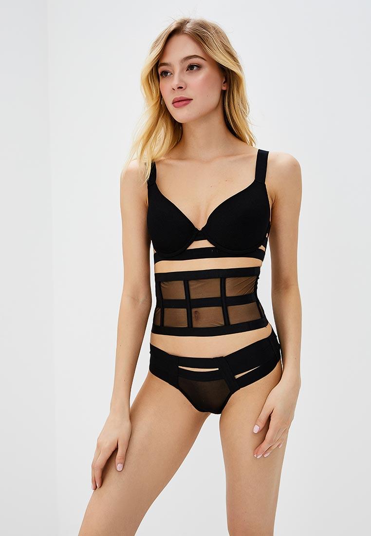 Женское белье и одежда для дома Bluebella 40245/black