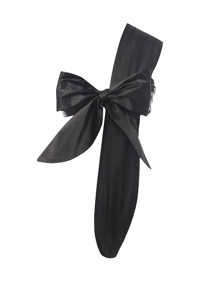 Женское белье и одежда для дома Bluebella 32694/black