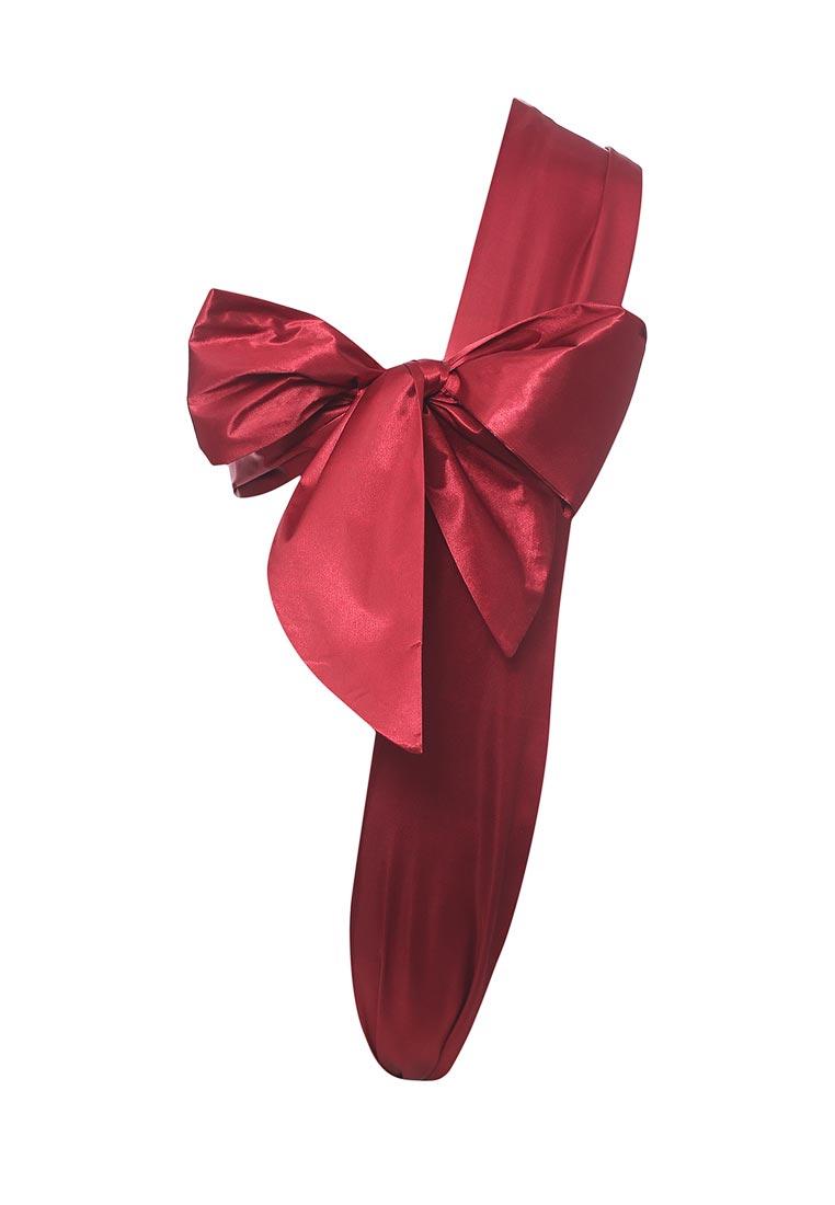 Женское белье и одежда для дома Bluebella 32693/red