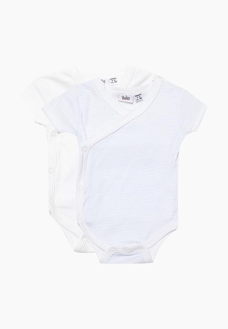 Белье и одежда для дома Blukids 5041123