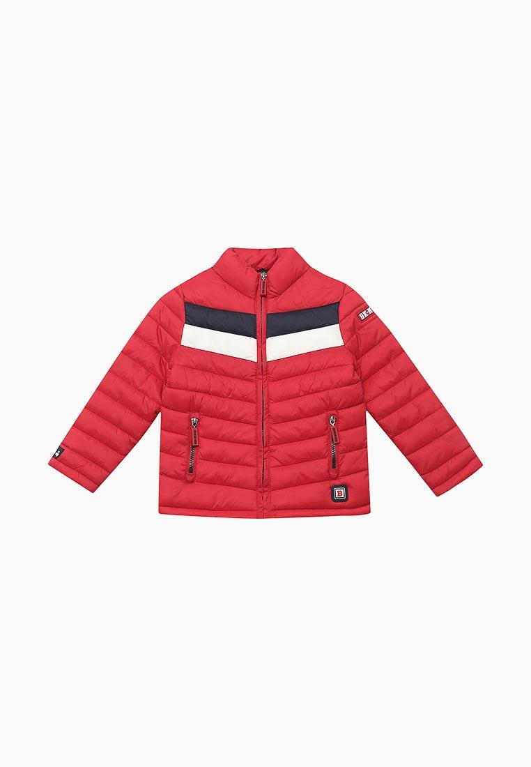 Куртка Blukids 5090019