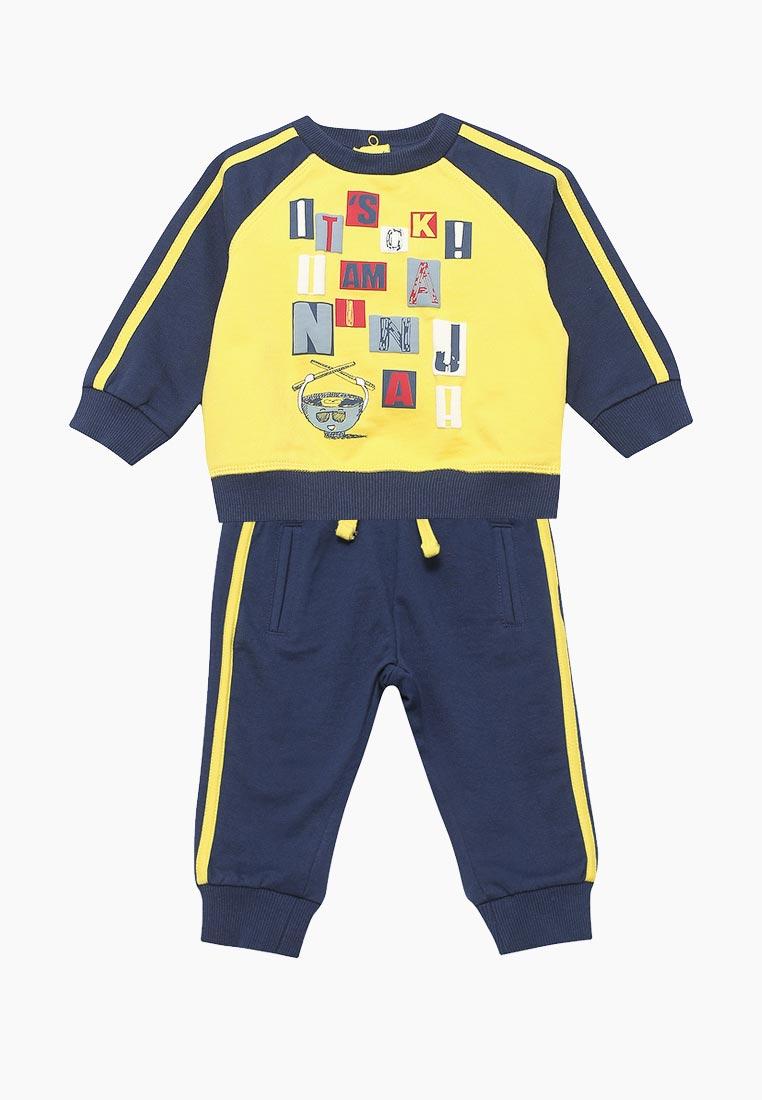 Спортивный костюм Blukids 5047465