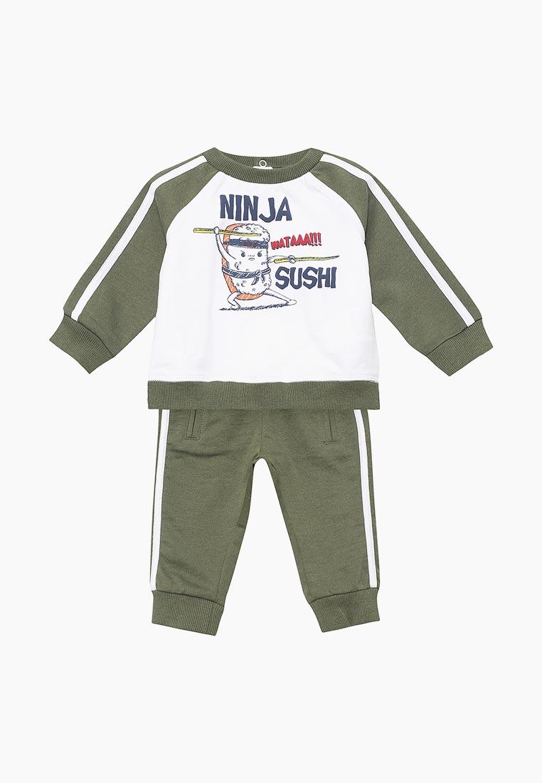 Спортивный костюм Blukids 5047477
