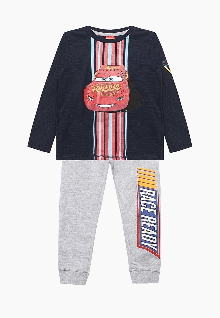Спортивный костюм Blukids 5086786