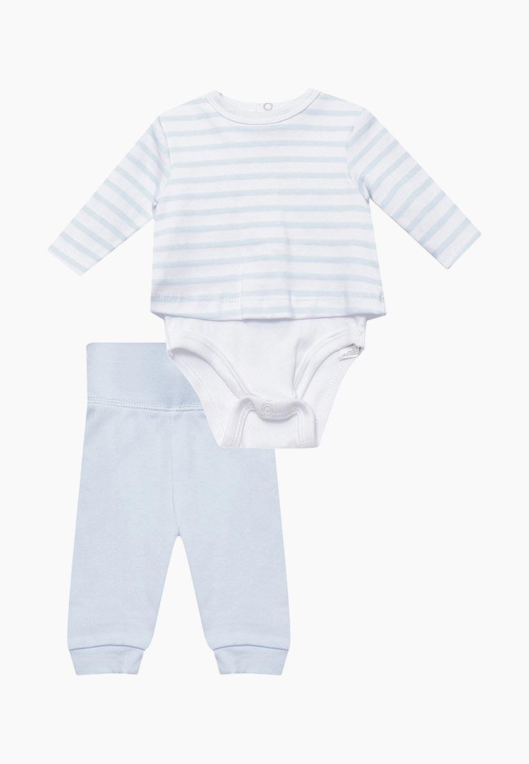 Белье и одежда для дома Blukids 5041646