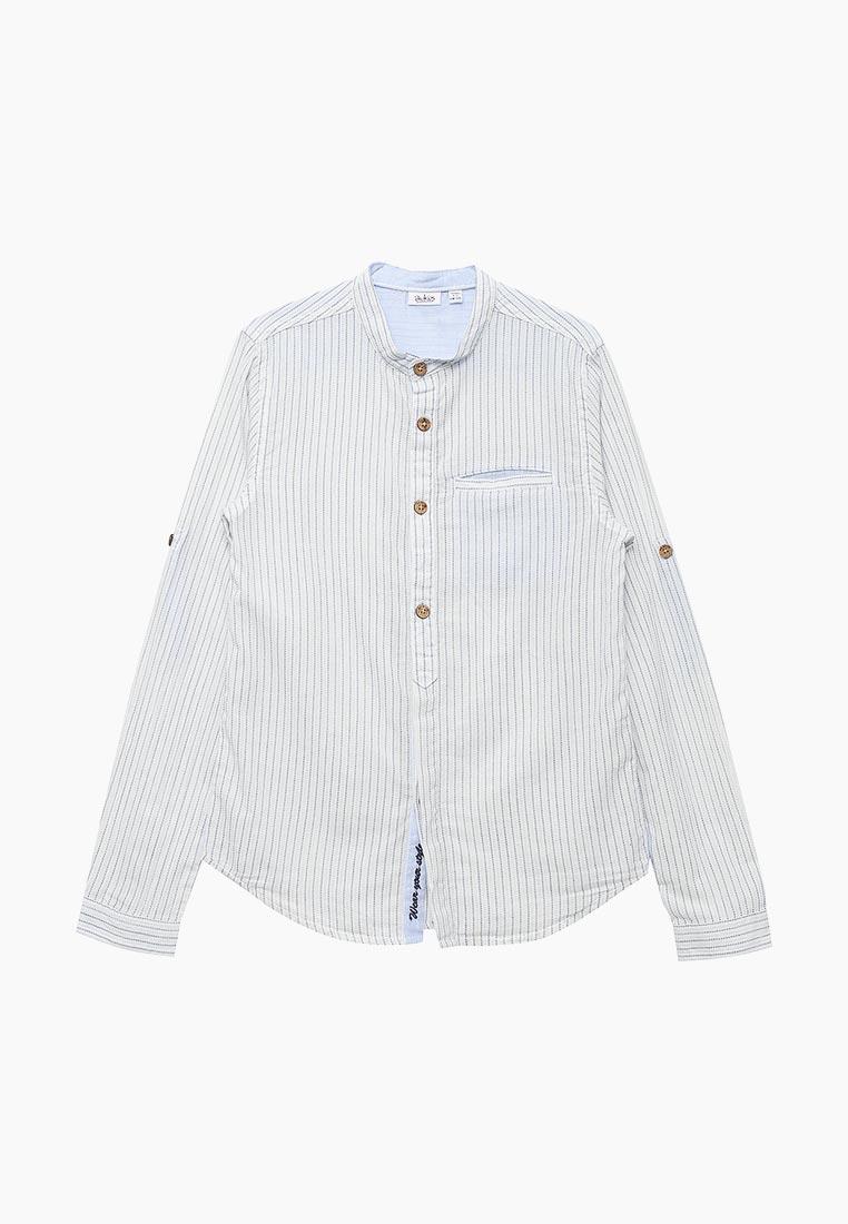 Рубашка Blukids 5130653