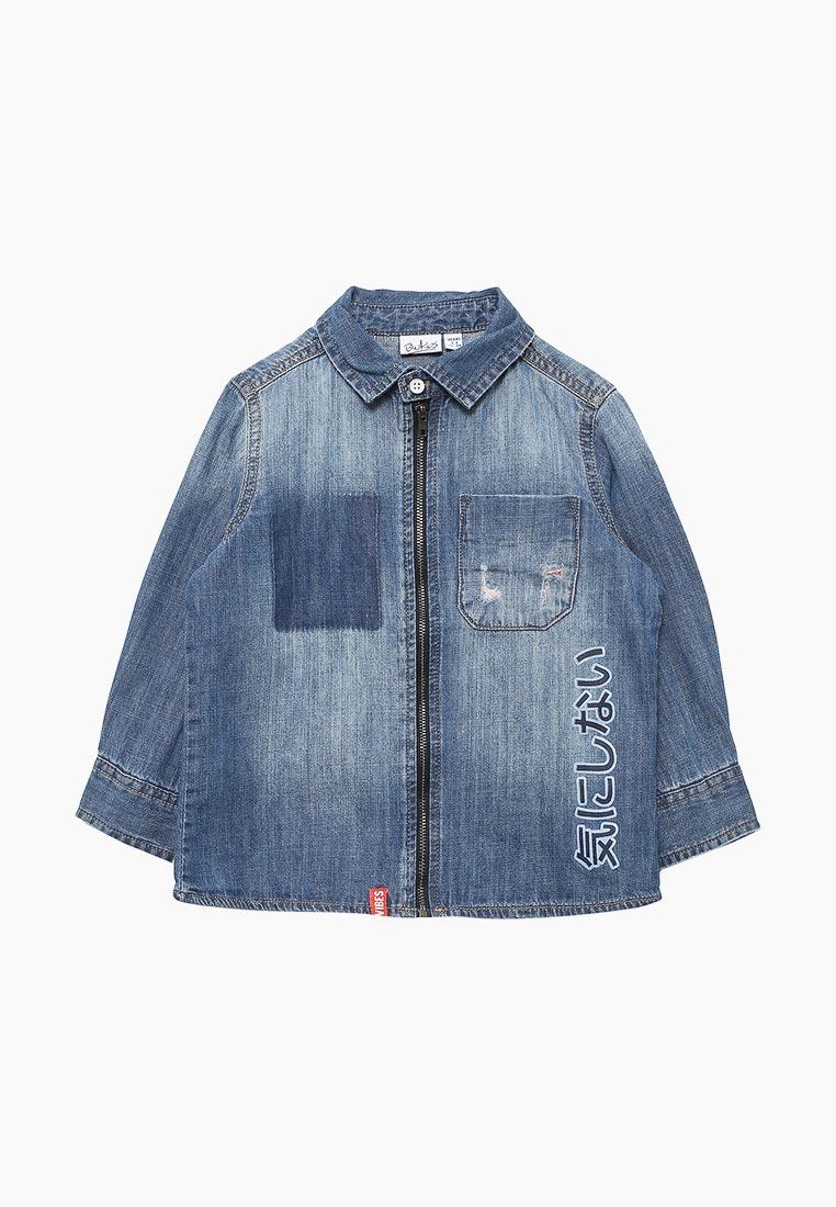 Рубашка Blukids 5056431
