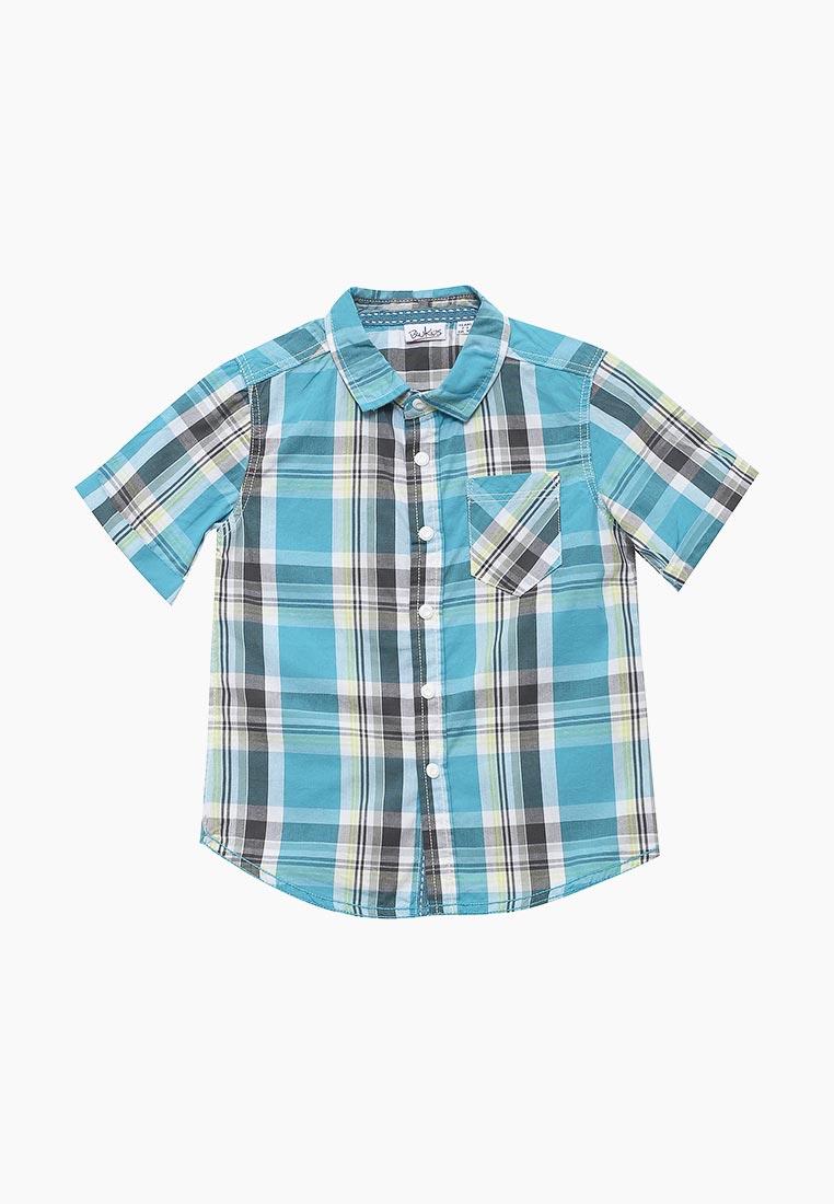 Рубашка Blukids 5128491