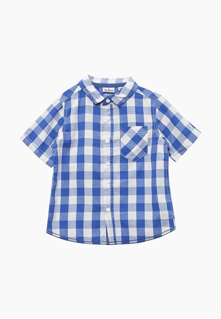 Рубашка Blukids 5128497