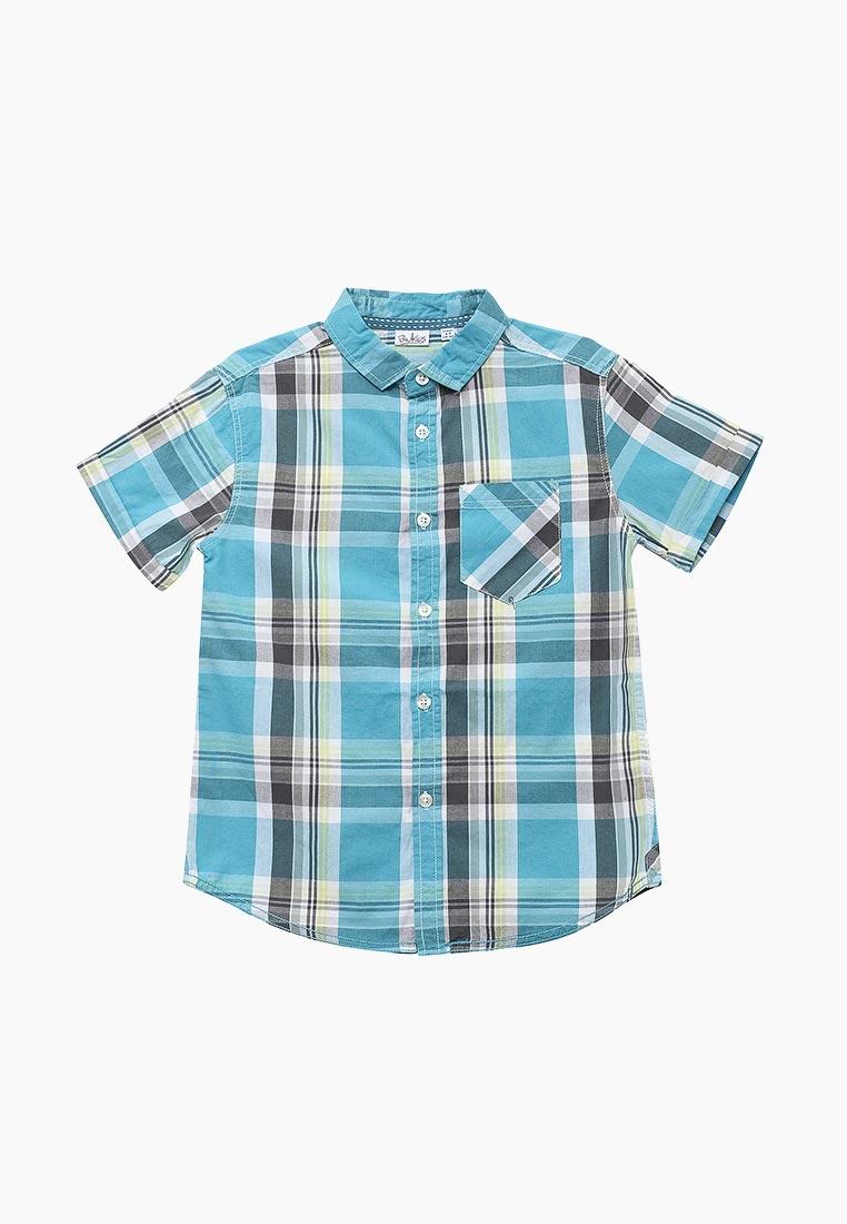 Рубашка Blukids 5128509