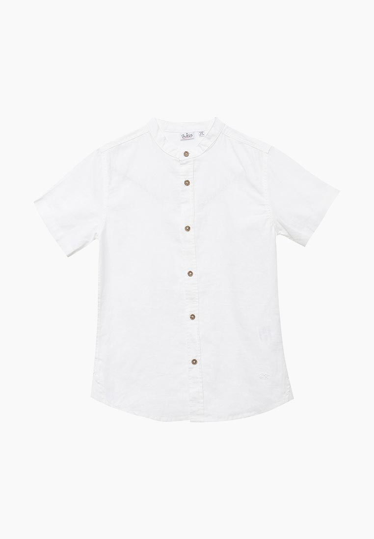 Рубашка Blukids 5128661