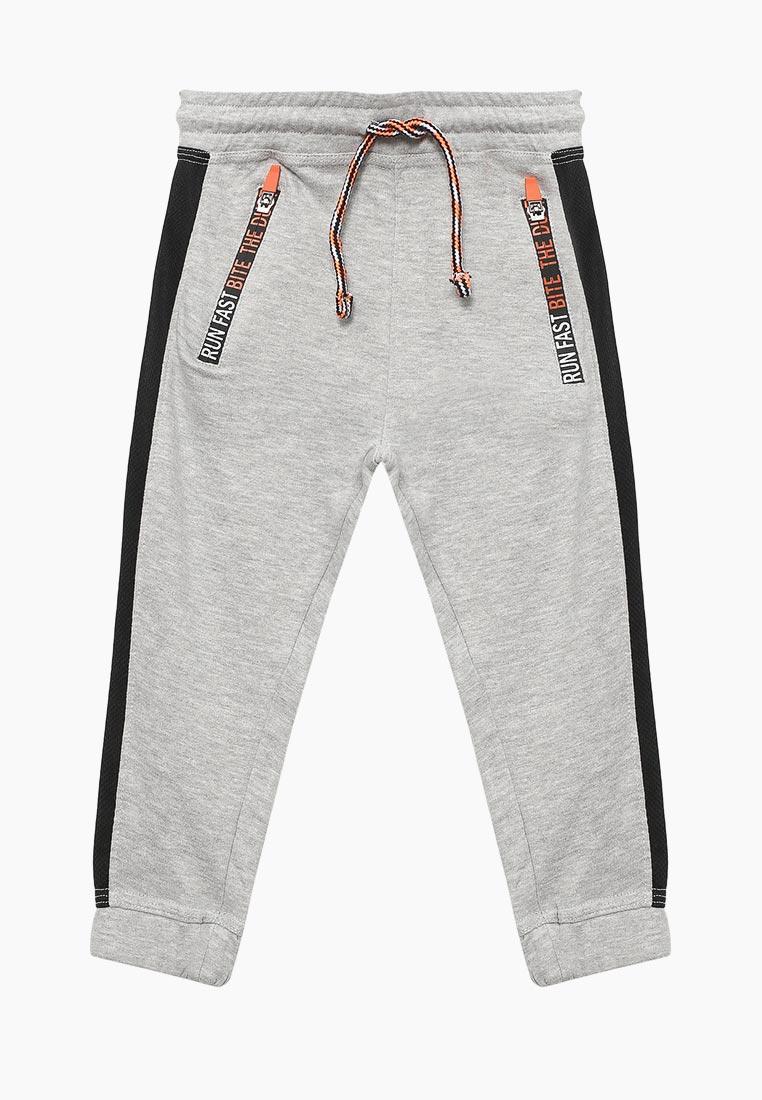 Спортивные брюки Blukids 5049422