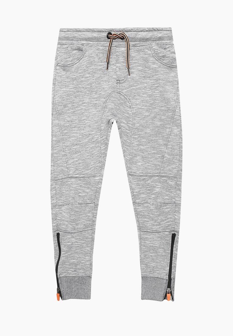 Спортивные брюки Blukids 5048301