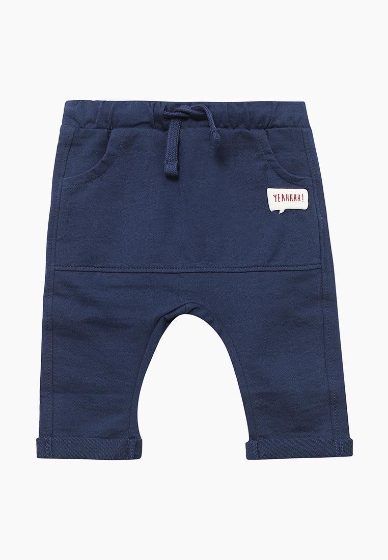 Спортивные брюки Blukids 5047453
