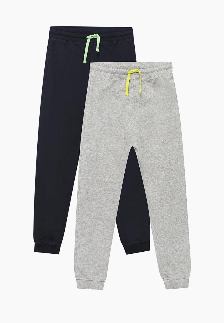 Спортивные брюки Blukids 5087980