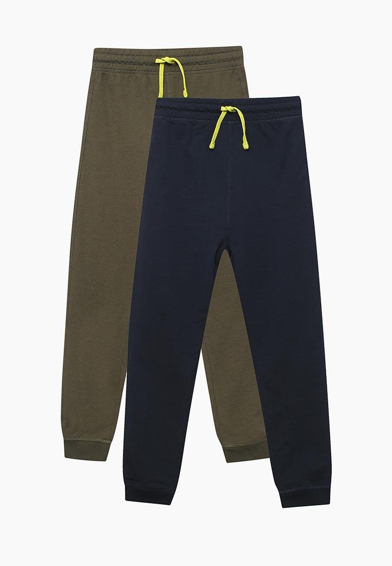 Спортивные брюки Blukids 5087961