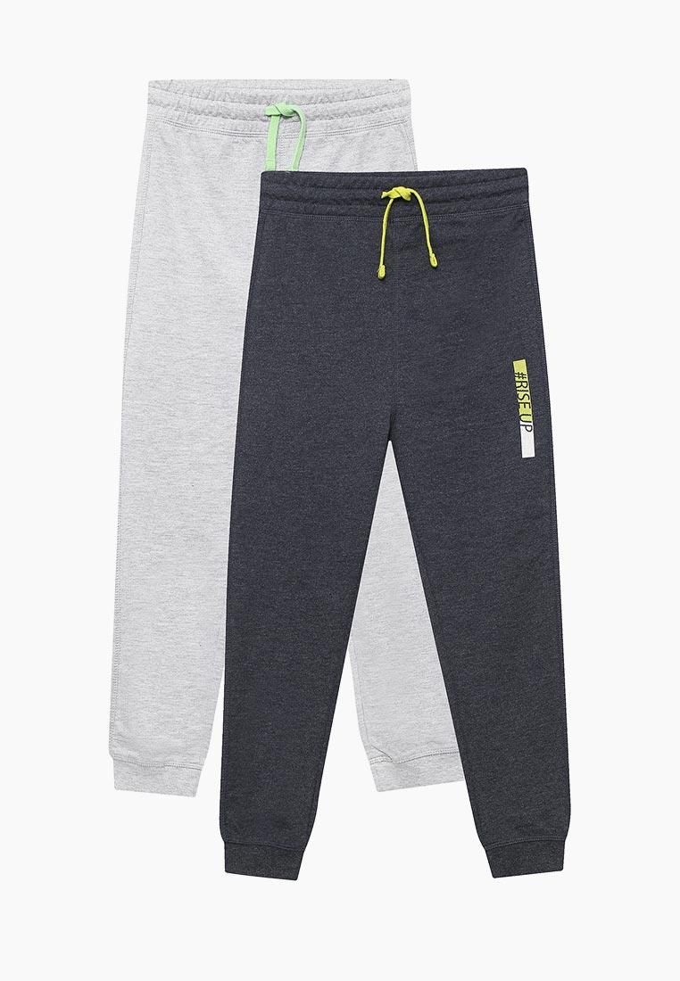 Спортивные брюки Blukids 5087973