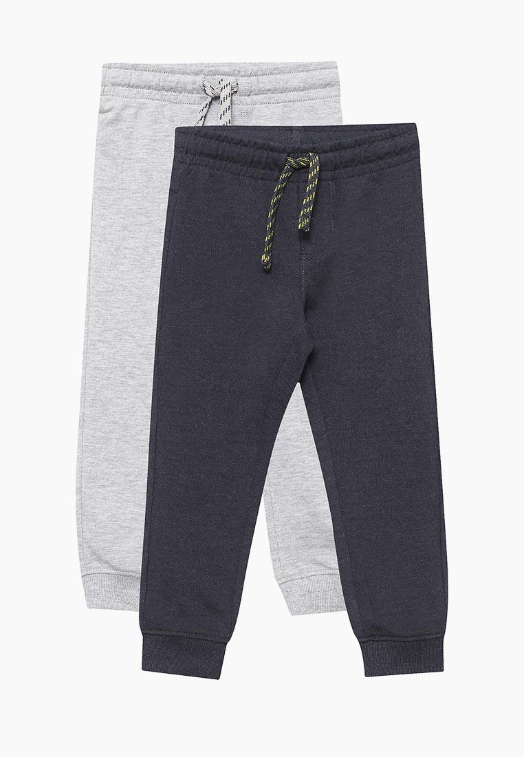 Спортивные брюки Blukids 5059312
