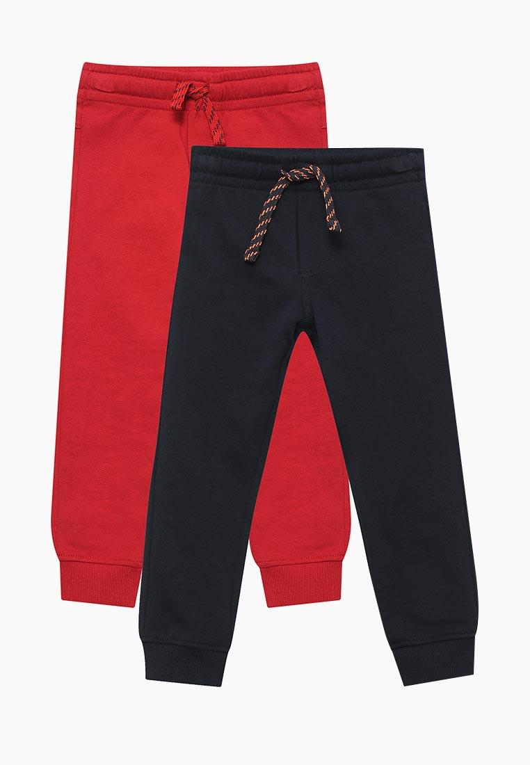 Спортивные брюки для мальчиков Blukids 5059324