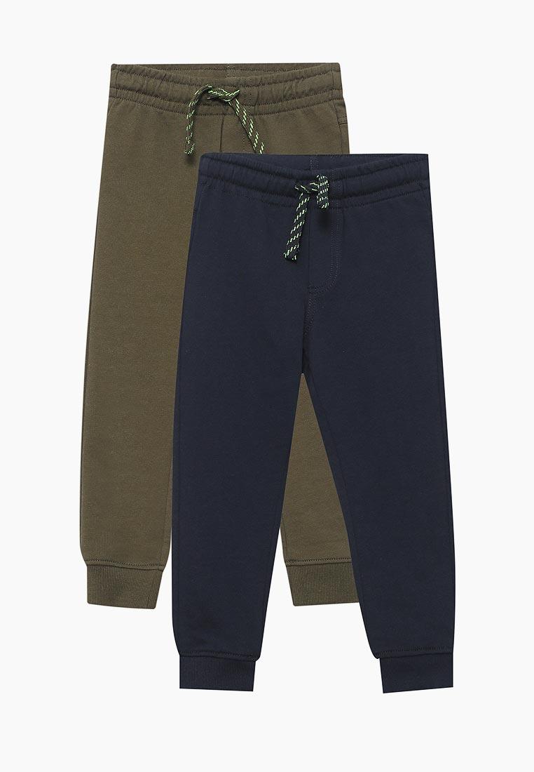 Спортивные брюки Blukids 5059330