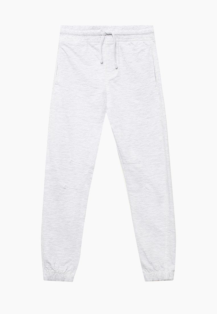 Спортивные брюки Blukids 5087782