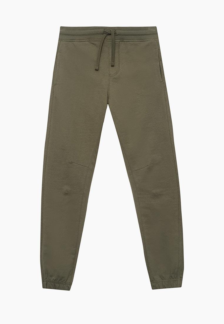 Спортивные брюки для мальчиков Blukids 5087809