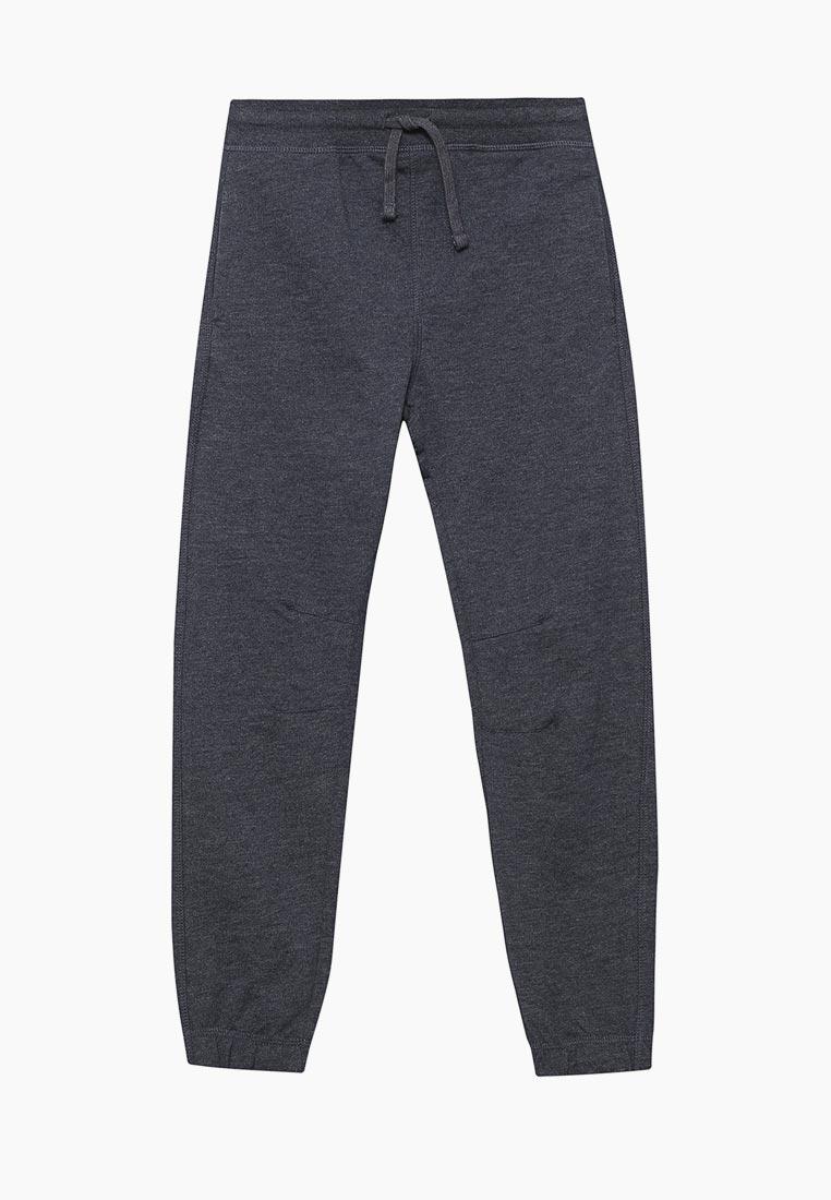 Спортивные брюки Blukids 5087820