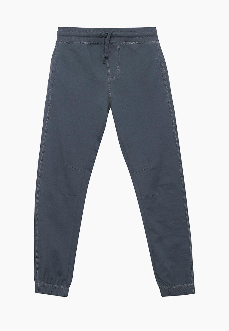 Спортивные брюки Blukids 5087827