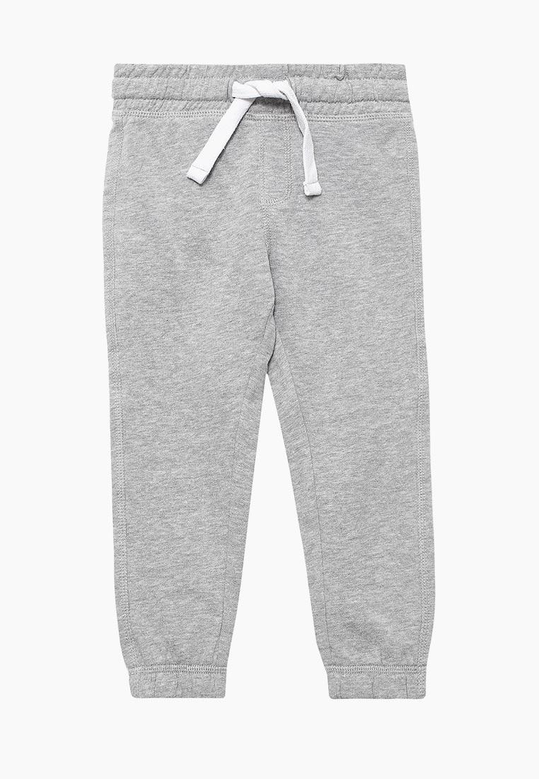 Спортивные брюки Blukids 5081052