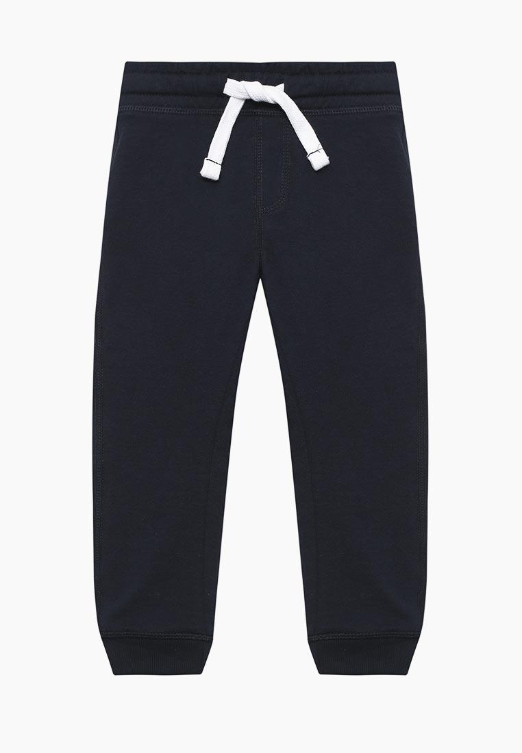 Спортивные брюки Blukids 5081132