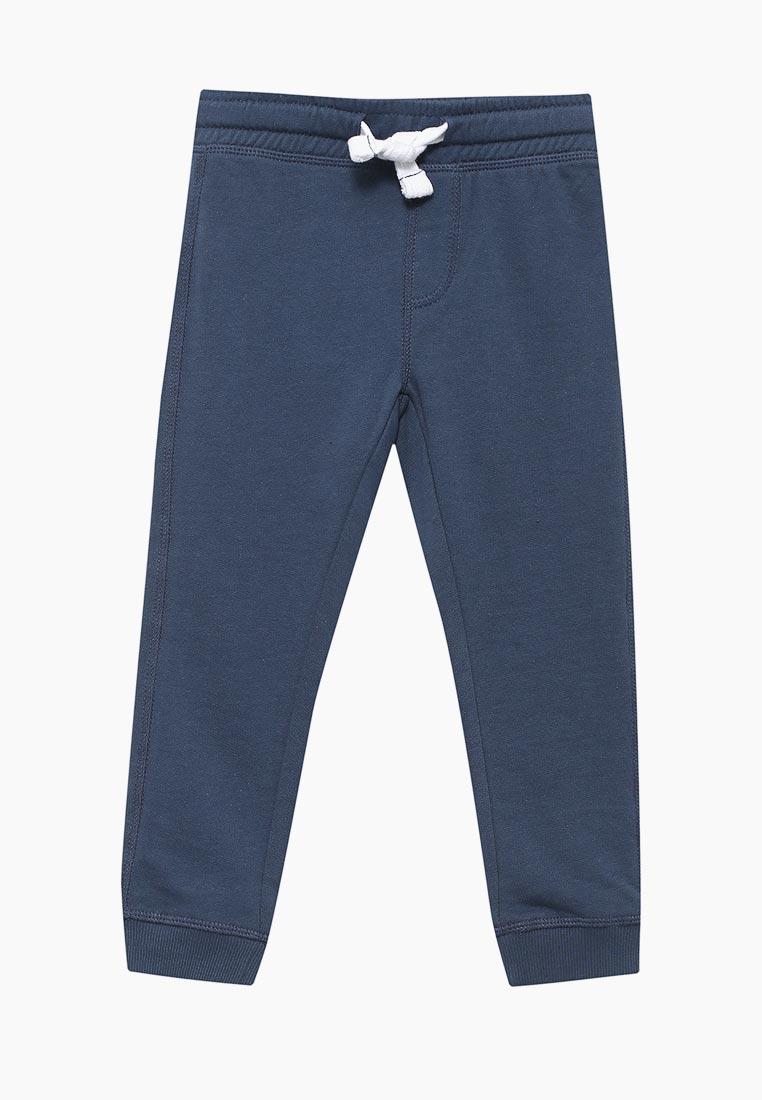 Спортивные брюки Blukids 5081138