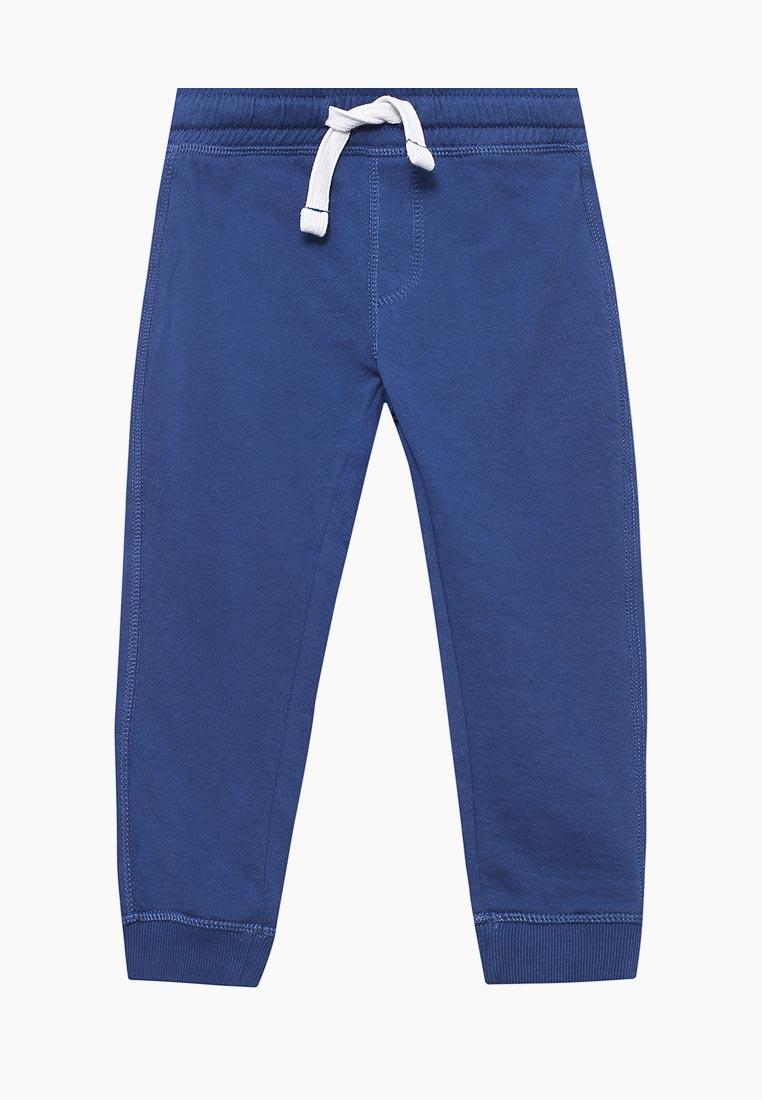 Спортивные брюки Blukids 5081144