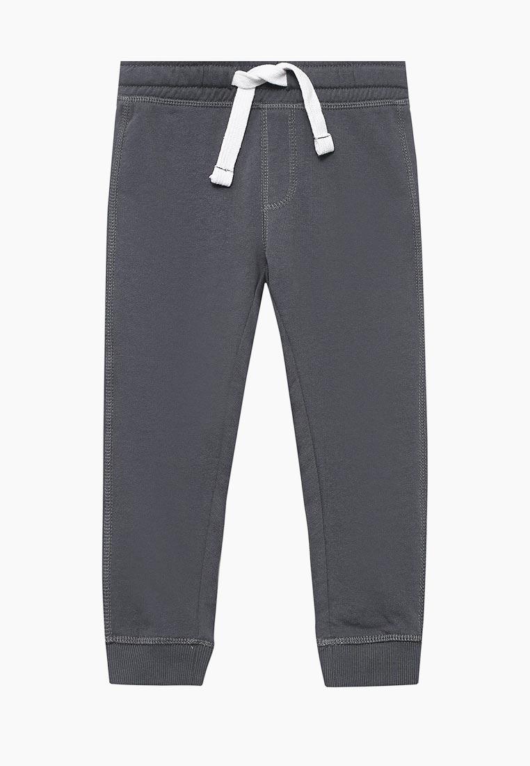 Спортивные брюки Blukids 5081097