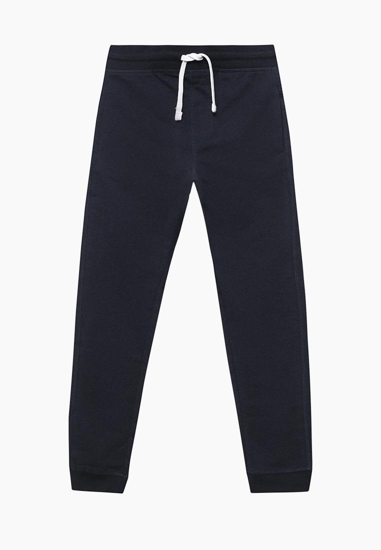 Спортивные брюки Blukids 5087834