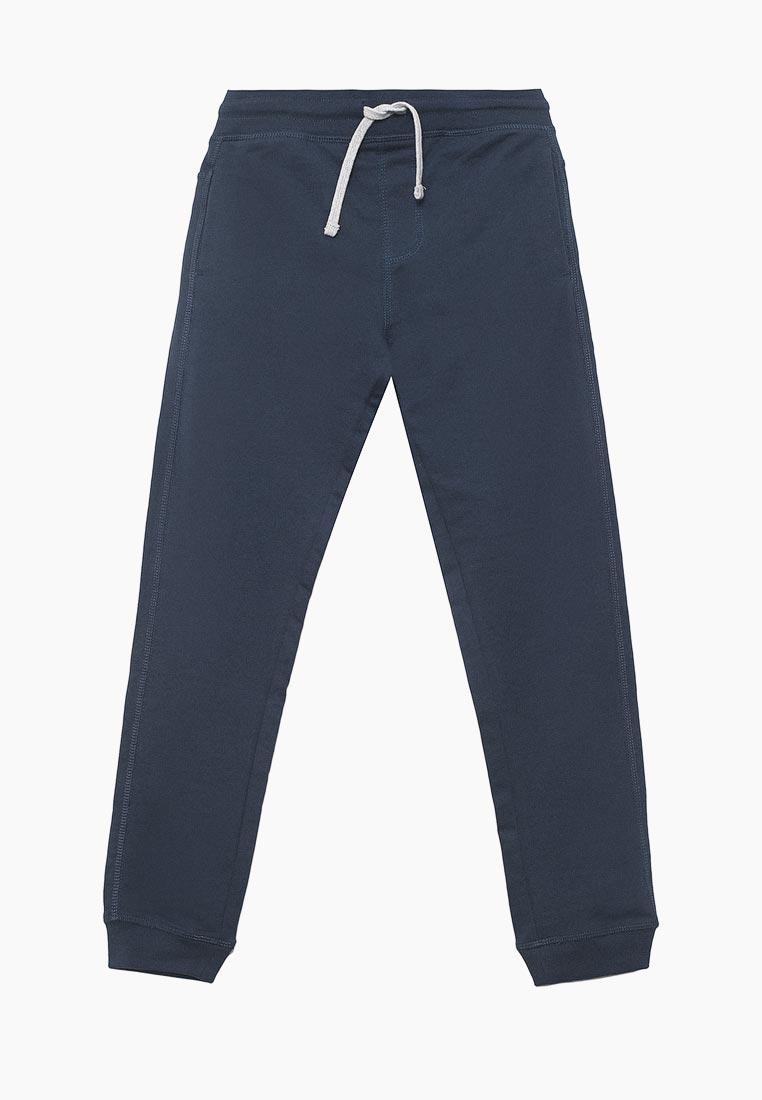 Спортивные брюки Blukids 5087841