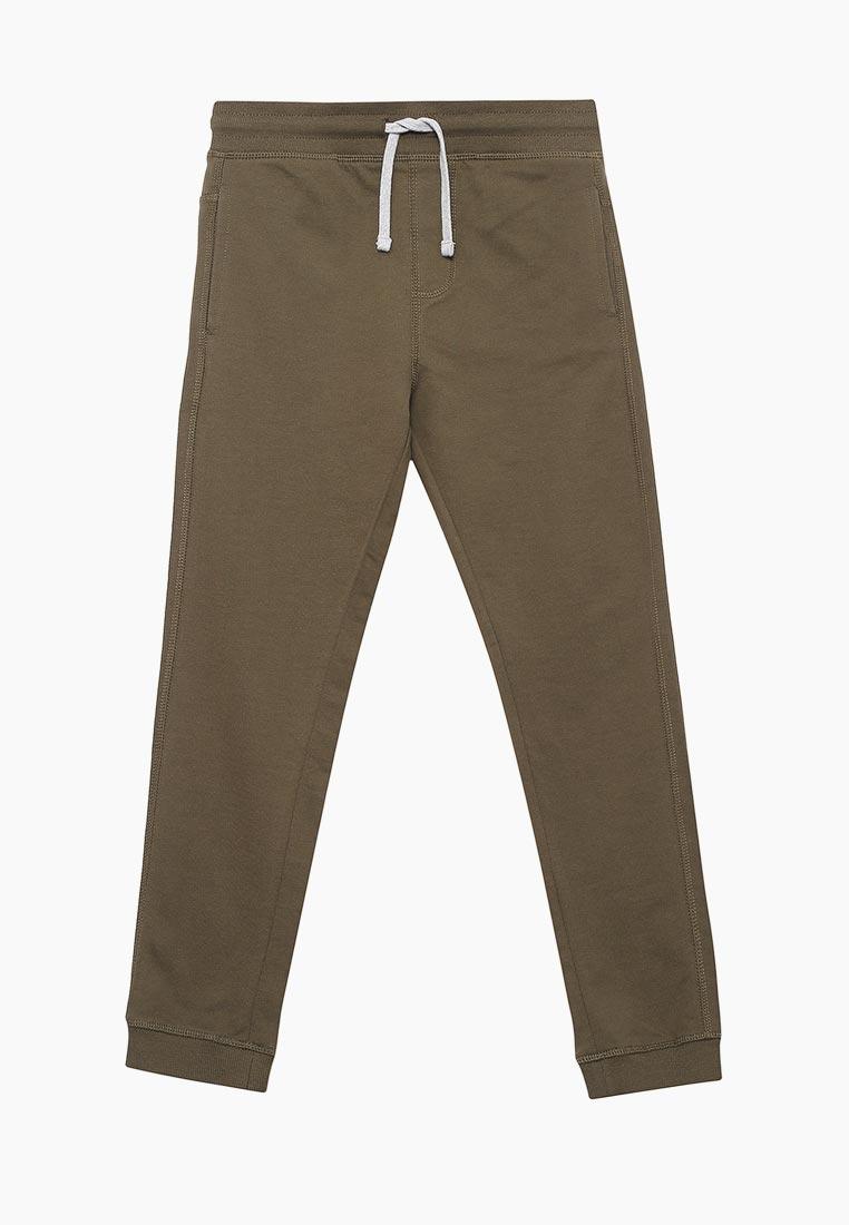 Спортивные брюки Blukids 5087848