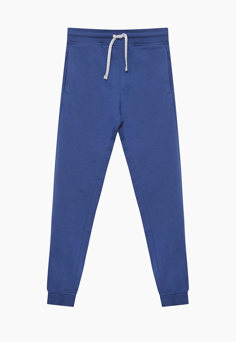 Спортивные брюки Blukids 5087855