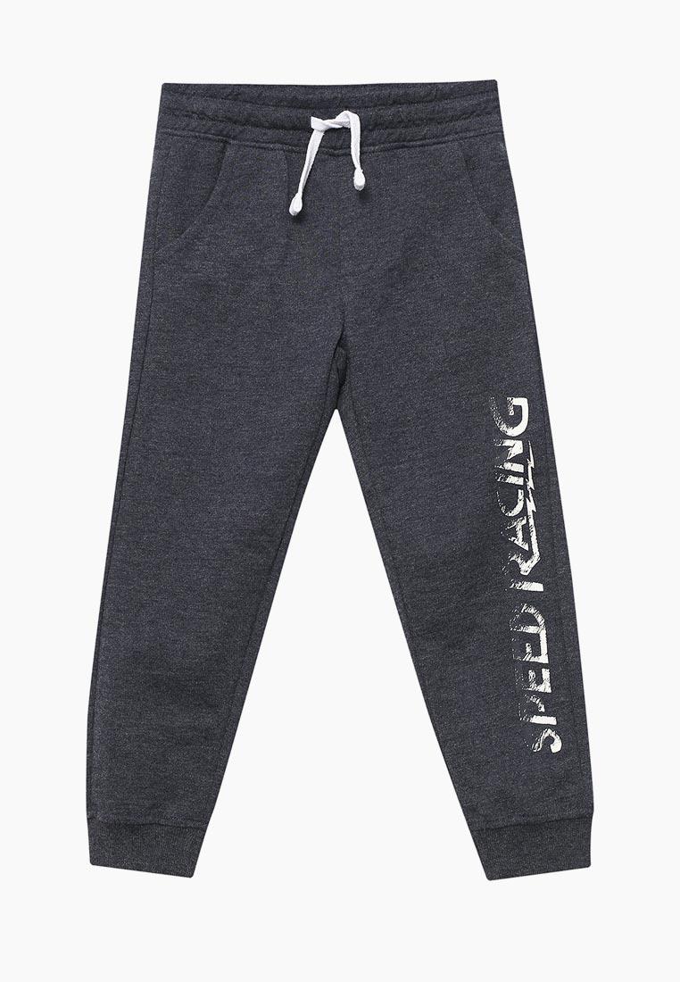Спортивные брюки Blukids 5088182