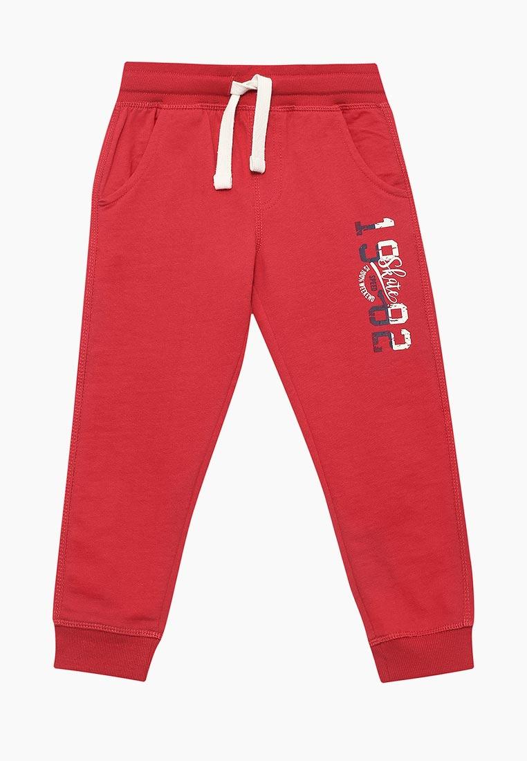 Спортивные брюки Blukids 5088425