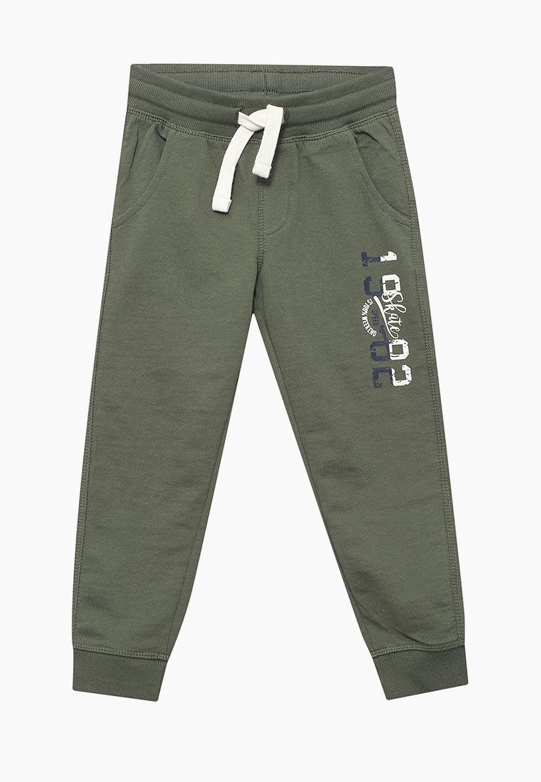 Спортивные брюки Blukids 5088431