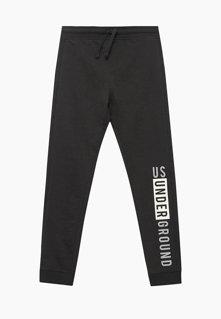 Спортивные брюки для мальчиков Blukids 5088261