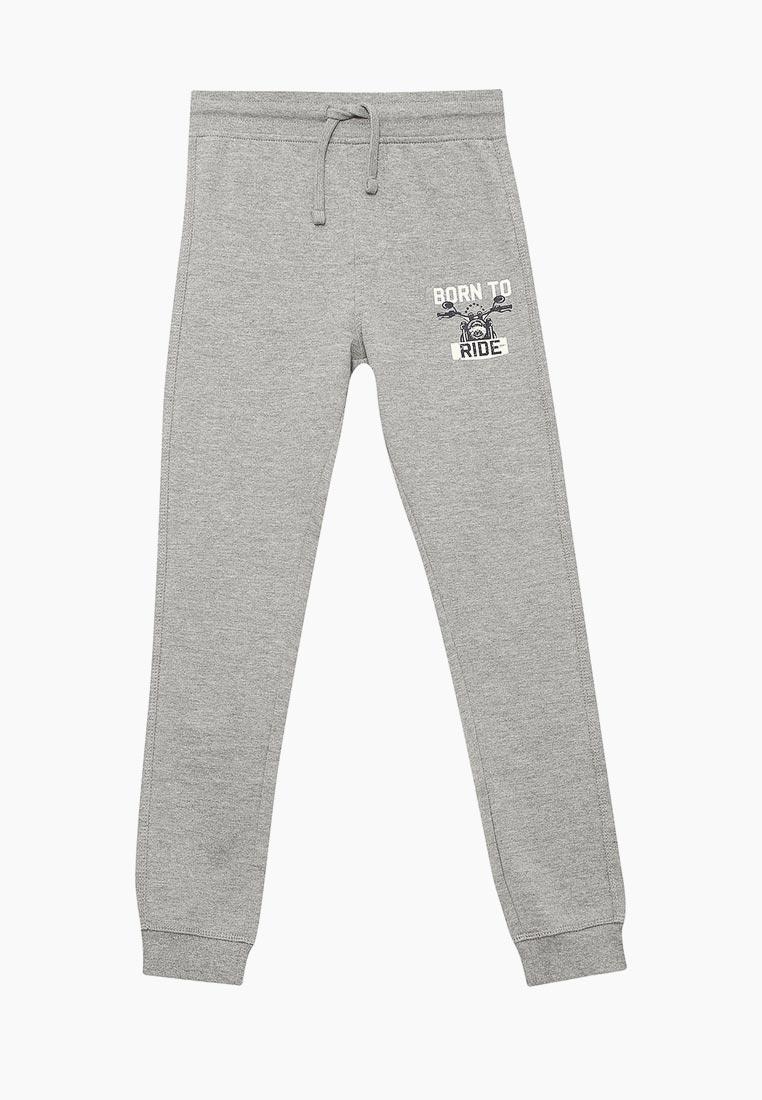 Спортивные брюки для мальчиков Blukids 5088268