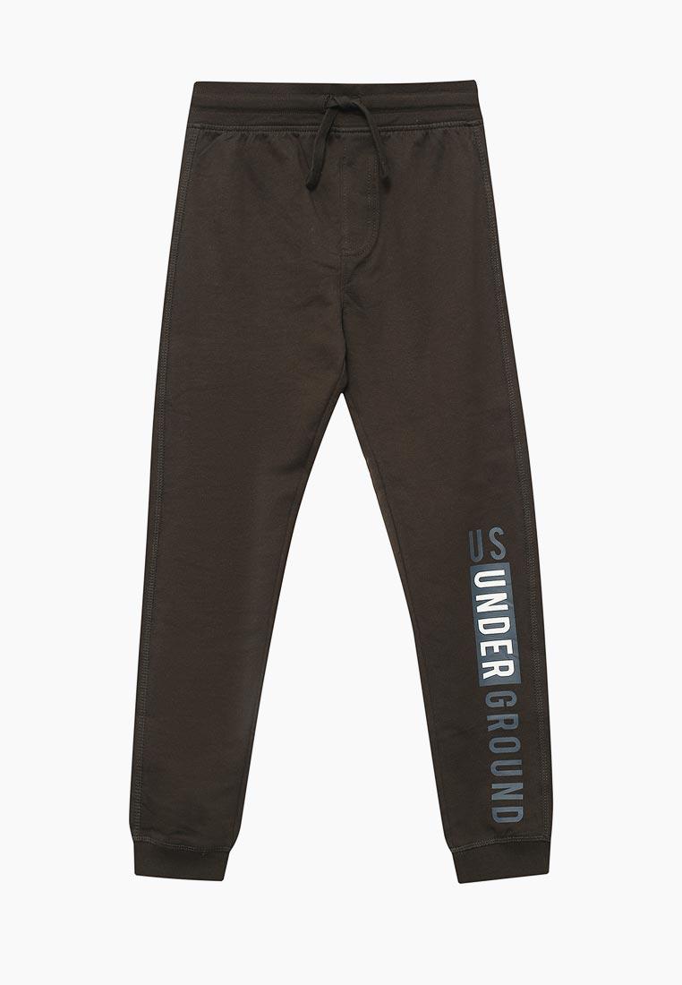 Спортивные брюки Blukids 5088275