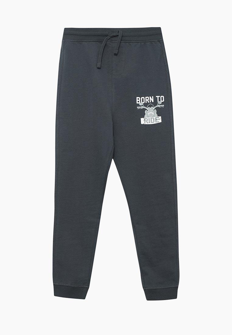 Спортивные брюки Blukids 5088240