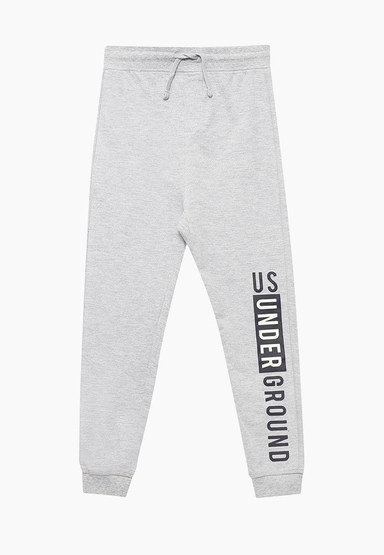 Спортивные брюки Blukids 5088254