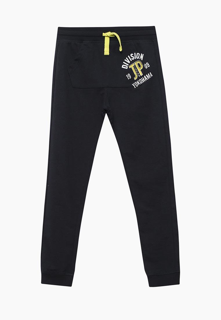 Спортивные брюки Blukids 5088644