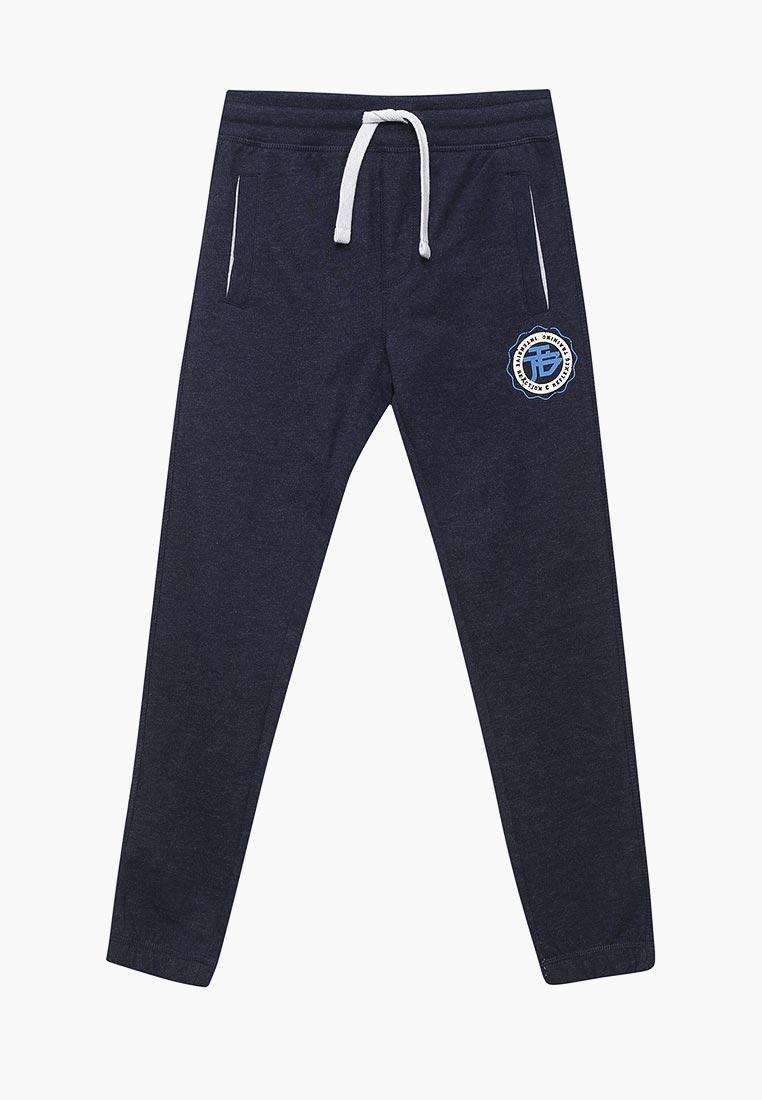 Спортивные брюки для мальчиков Blukids 5088664