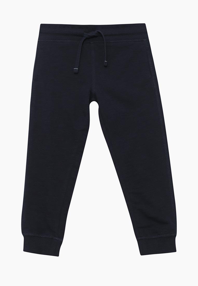 Спортивные брюки Blukids 5088200