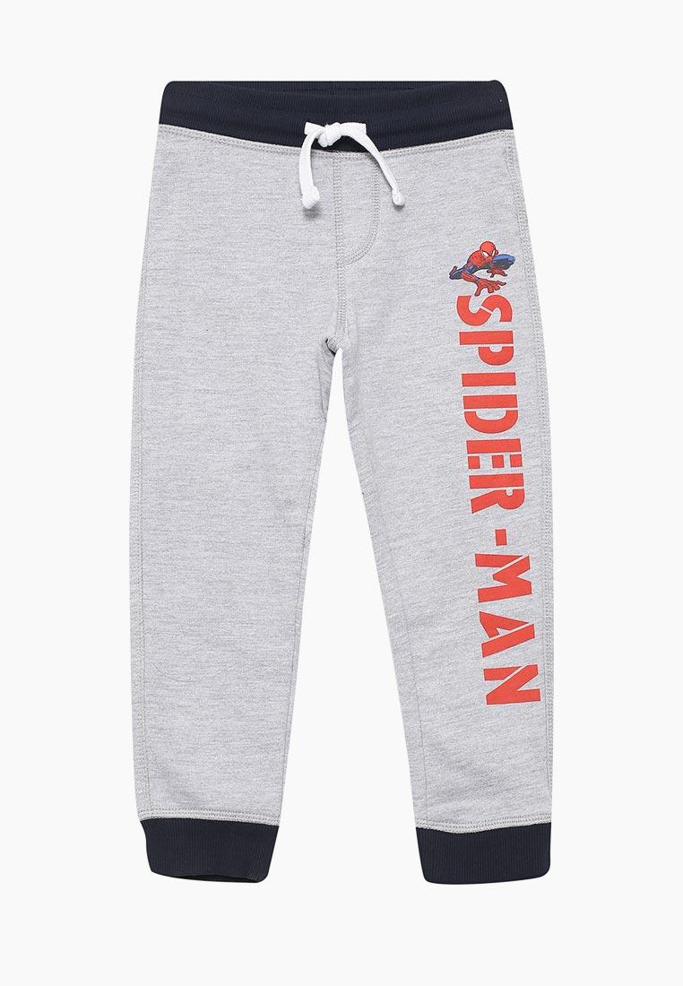 Спортивные брюки Blukids 5086756